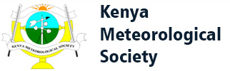 Kenya Meteorological Society (KMS)
